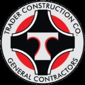 Trader Construction
